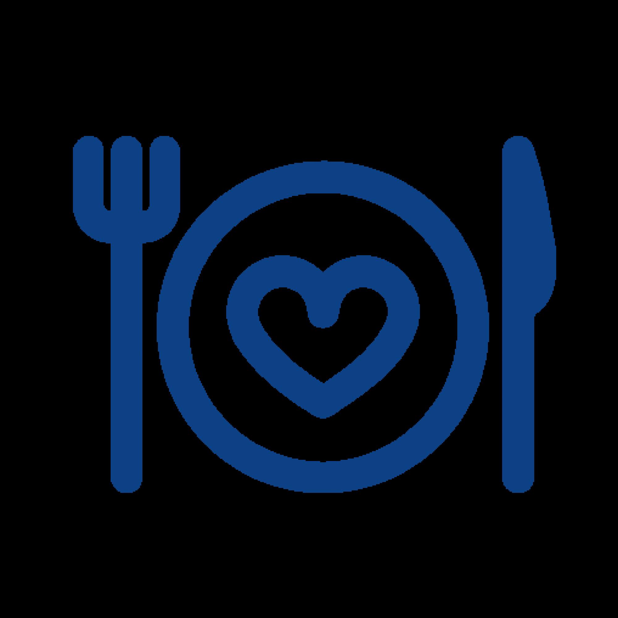 food-ikona-NIEB
